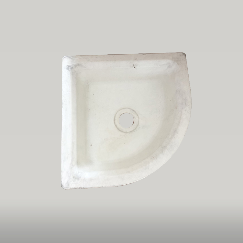 Fiber Glass Washbasin