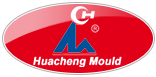 SMC Bathtub Mould Exported To Japan Manufacturers and Suppliers - China Factory - Taizhou Huacheng Mould Co., Ltd.